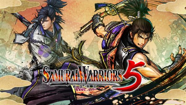 Samurai_warriors_5_1616139519