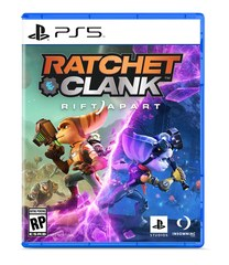 Ratchet_clank_rift_apart_1617074141