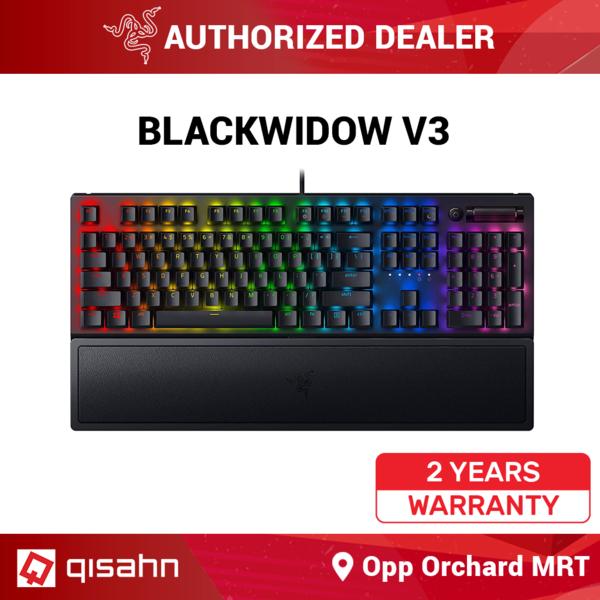 Razer_blackwidow_v3_mechanical_gaming_keyboard_1617205324