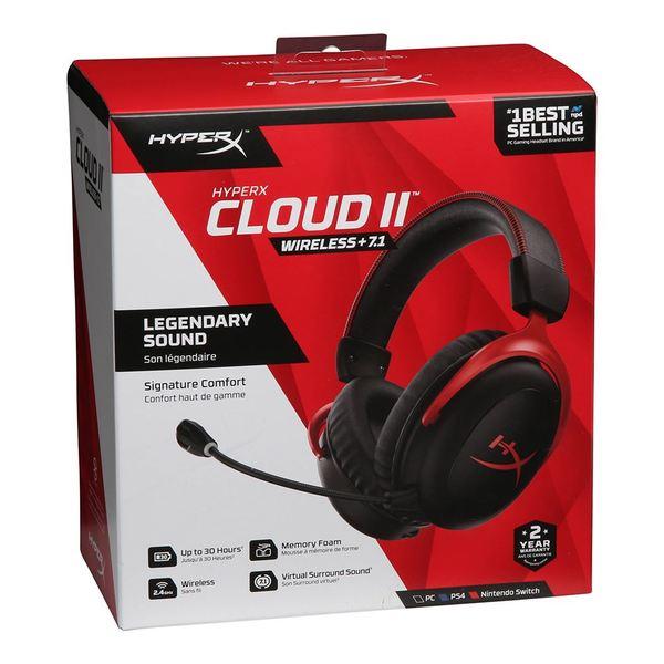 Hyperx_cloud_ii_wireless_headset_1617605417