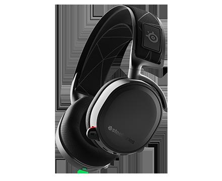 Steelseries_arctis_7_black_71_dts_headphone_x_2019_edition_1617778002