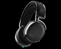SteelSeries Arctis 7 Headphone: X (2019 Edition)