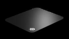 Steelseries Qck Medium Mouse Pad