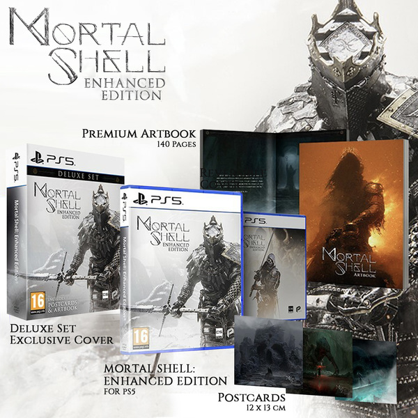 (2021)-ps4-mortal-shell-deluxe