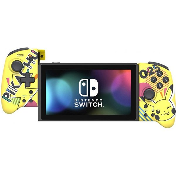 Hori_split_pad_pro_pikachu_pop_for_nintendo_switch_1617864852