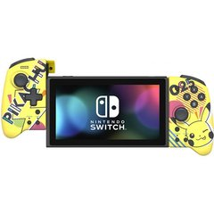 HORI Split Pad Pro - Pikachu Pop