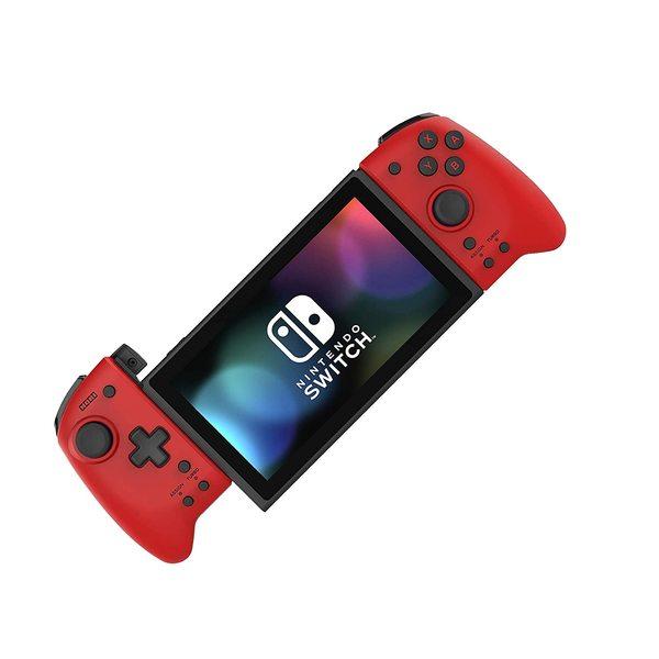 Hori_split_pad_pro_red_for_nintendo_switch_1617865455