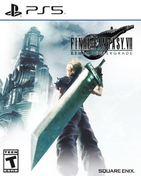 Final_fantasy_vii_remake_intergrade_1617872251