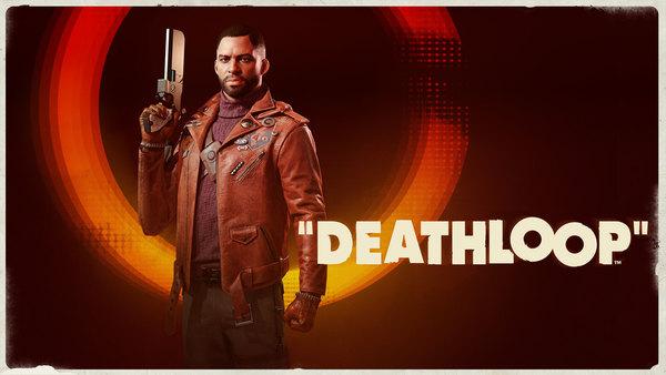Deathloop_1617946368