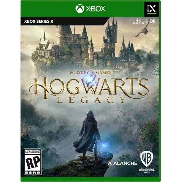 Hogwarts_legacy_1617948173