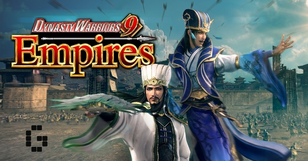Dynasty_warriors_9_empires_1617953918