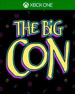 The_big_con_1617954233