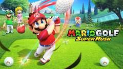 Mario_golf_super_rush_1617954530