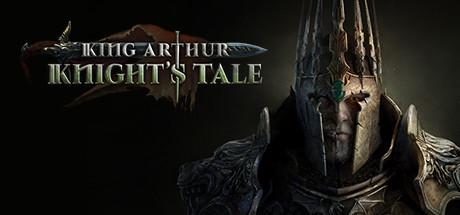 King_arthur_knights_tale_1617954675