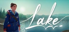 Lake_1617954933