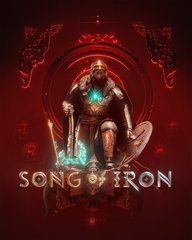 Song_of_iron_1617955393
