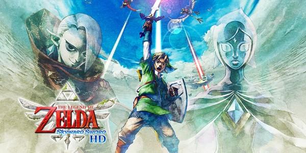 The_legend_of_zelda_skyward_sword_hd_1617956120