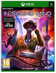 In_sound_mind_1617956333