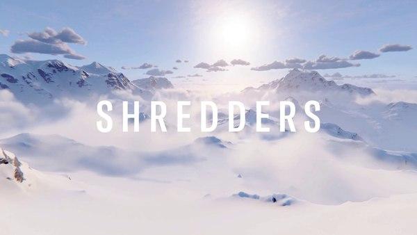 Shredders_1617956705