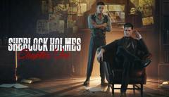Sherlock_holmes_chapter_one_1617957015