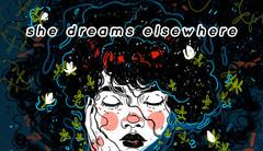 She_dreams_elsewhere_1617957278