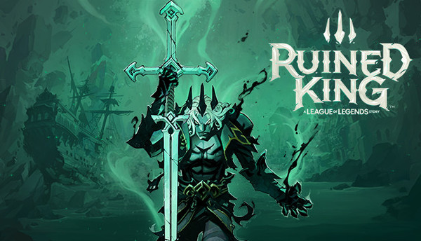 Ruined_king_a_league_of_legends_story_1617957711