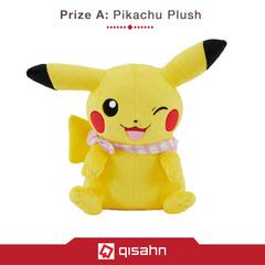 Kuji_pokemon_anytime_sunny_picnic_1618212854