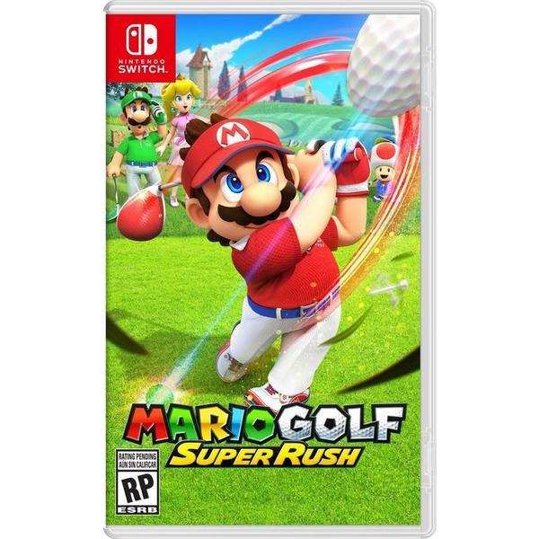 Mario_golf_super_rush_1618305765