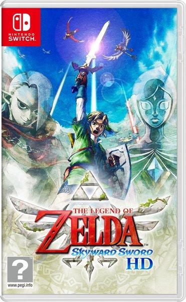 The_legend_of_zelda_skyward_sword_hd_1618305990