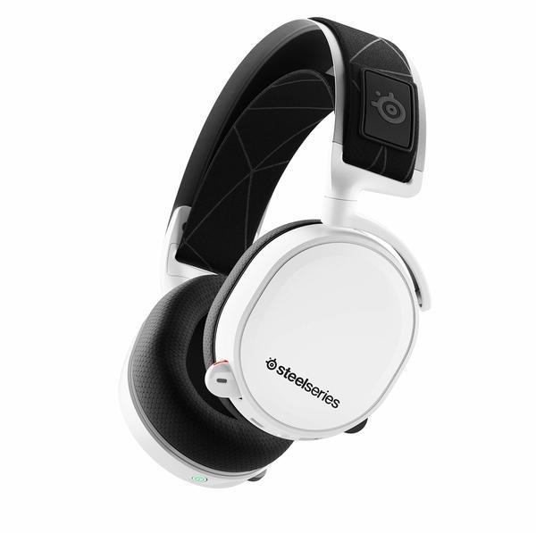 Steelseries_arctis_7_headphone_x_2019_edition_1618401376