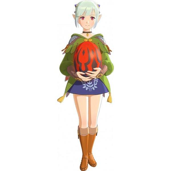 Amiibo_ena_monster_hunter_stories_2_series_1618461346