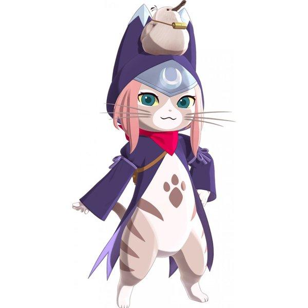 Amiibo_tsukino_monster_hunter_stories_2_series_1618461784