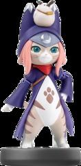 Amiibo_tsukino_monster_hunter_stories_2_series_1618461790