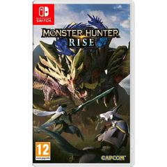 Monster_hunter_rise_1618899103
