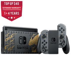 Nintendo_switch_console_gen_2_monster_hunter_rise_edition_store_warranty_1618901502