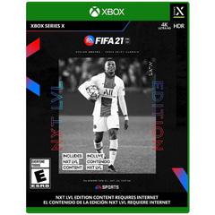 Fifa_21_1618906689