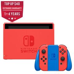 Nintendo_switch_console_gen_2_mario_red_blue_edition_agent_warranty_1618982927