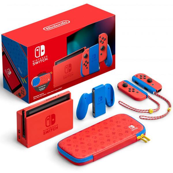 Nintendo_switch_console_gen_2_mario_red_blue_edition_agent_warranty_1618983113
