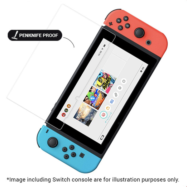 Nintendo_switch_tempered_glass_screen_protector_1618995972