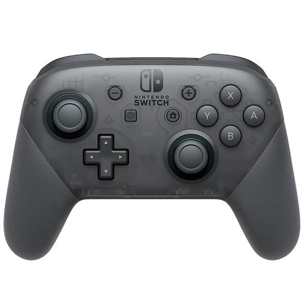Nintendo_switch_pro_controller_1618996587