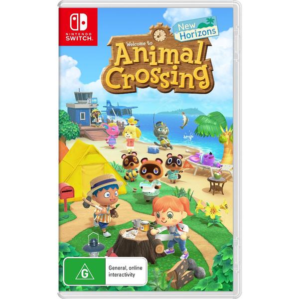 Animal_crossing_new_horizons_1618998168