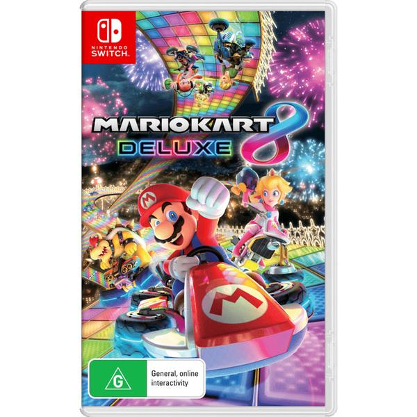 Mario_kart_8_deluxe_1618998918