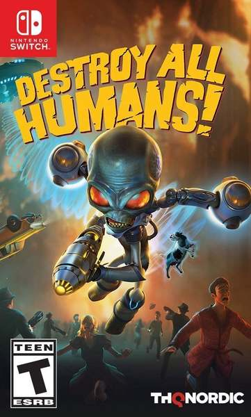 Destroy_all_humans_1619077921