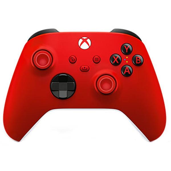 Xbox_series_wireless_controller_1619078162