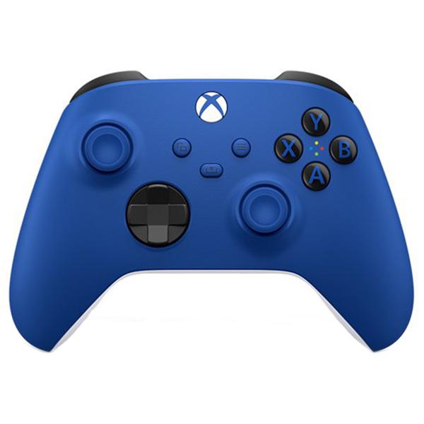 Xbox_series_wireless_controller_1619078172