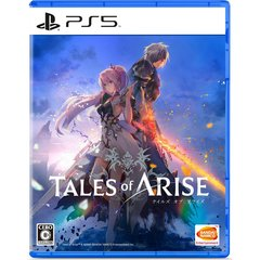 Tales_of_arise_1619148749