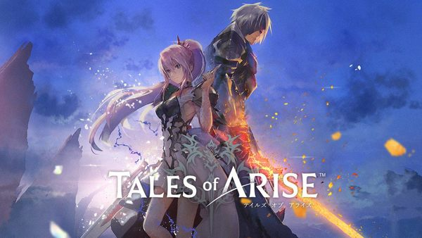 Tales_of_arise_1619148852