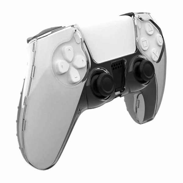 Crystal_cover_for_ps5_controller_1619515346