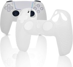 Silicon Cover for PS5 Controller