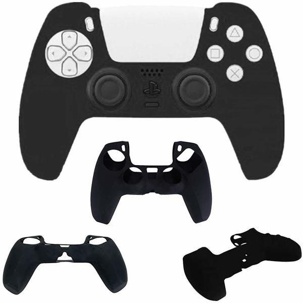 Silicon_cover_for_ps5_controller_1619515737